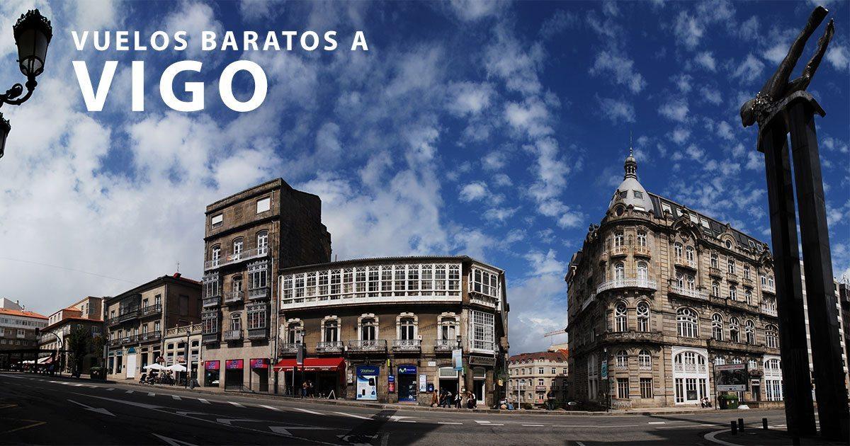 panoramica-vigo-1200-630