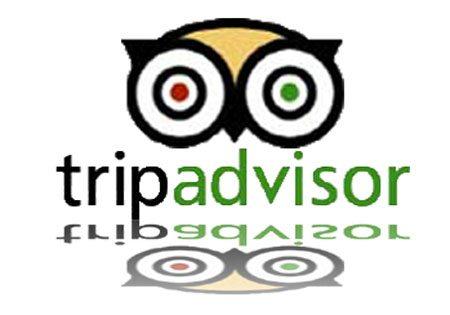 vuelos baratos a Madrid con tripadvisor