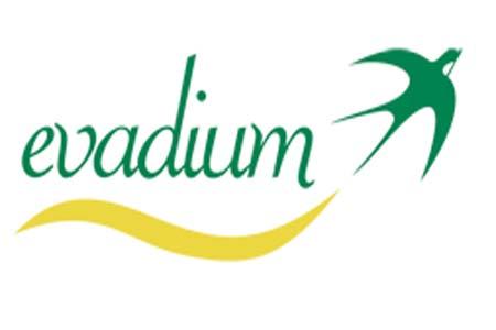 Evadium