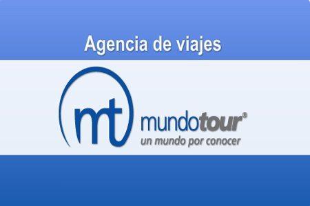 Mundotour