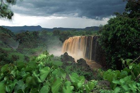 Consejos para viajar a Etiopia