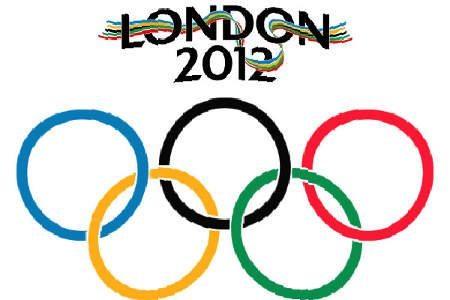 Buscador de Vuelos Baratos para las Olimpiadas 2012