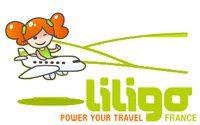 Vuelos Baratos a todos los destinos con Liligo