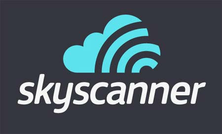 sky scanner
