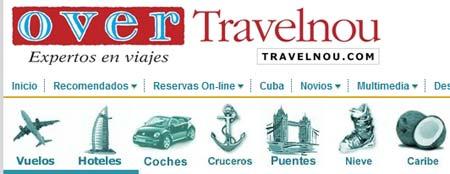 travelnou