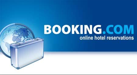 buscar hoteles