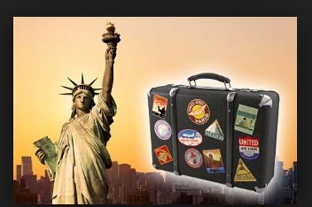 cupones de viajes