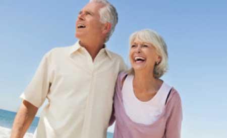 viajes con ancianos