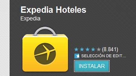 hoteles baratos expedia